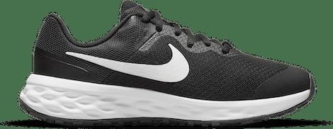 DD1096-003 Nike Revolution 6 Hardloopen