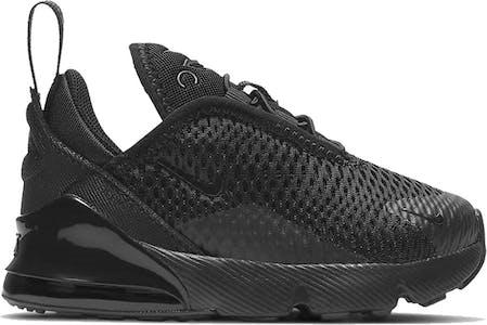 DD1646-001 Nike Air Max 270 Bt
