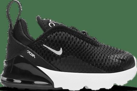 DD1646-002 Nike Air Max 270