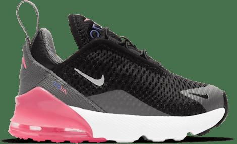 DD1646-020 Nike Air Max 270