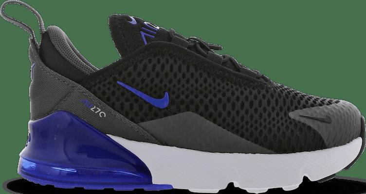 DD1646-029 Nike Air Max 270