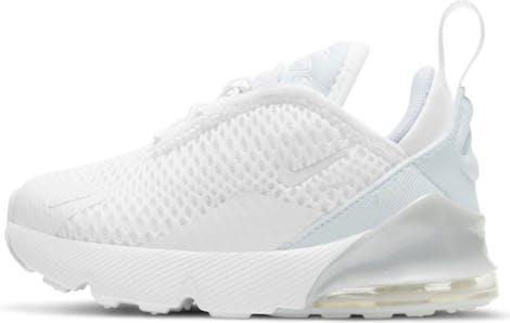 DD1646-103 Nike Air Max 270