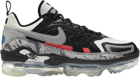 "DD3054-001 Nike Air VaporMax EVO NRG ""Collector's Closet"""
