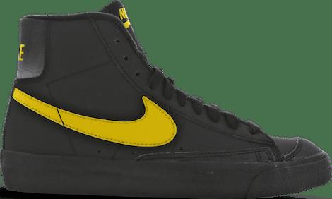 DD3232-001 Nike Blazer