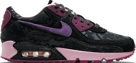 "DD5517-010 Nike WMNS Air Max 90 SE ""Arctic Pink"""