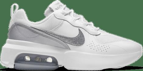"""DD7110-100 Nike WMNS AIR MAX VERONA """"White"""""""