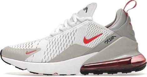 DD7120-100 Nike Air Max 270