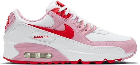"DD8029-100 Nike Air Max 90 ""Valentine's Day"""