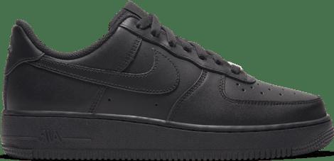 DD8959-001 Nike Air Force 1 '07