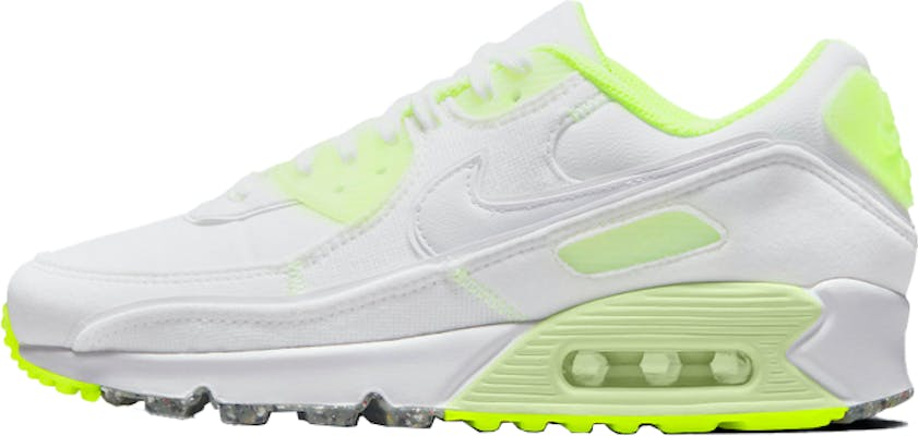 """DH0133-100 Nike Air Max 90 """"Exeter Edition"""""""