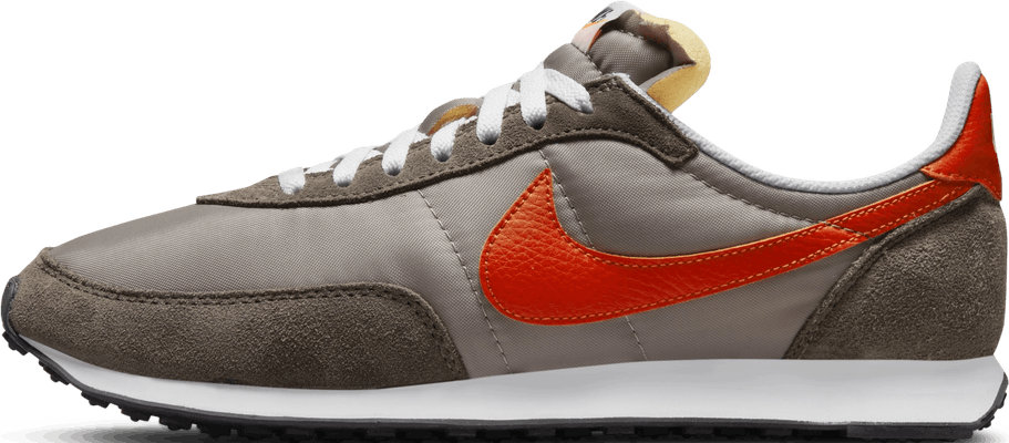 DH1349-002 Nike Waffle Trainer 2
