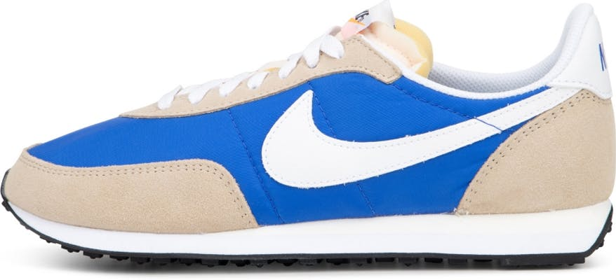 DH1349-400 Nike Waffle Trainer 2  - 42 EUR · US 8,5