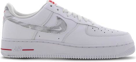 "DH3491-100 Nike Air Force 1 Low ""Topography"""