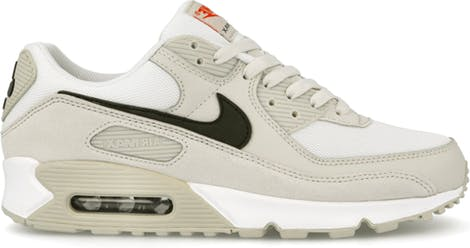 "DH4103-100 Nike Air Max 90 Essential ""Light Bone"""