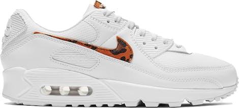 """DH4115-100 Nike Air Max 90 AX """"Leopard"""""""