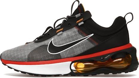 DH4245-001 Nike Air Max 2021