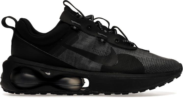 DH4245-002 Nike Air Max 2021