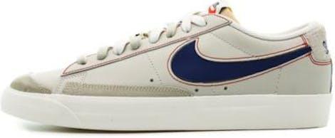 DH4370-002 Nike Blazer Low '77 PRM