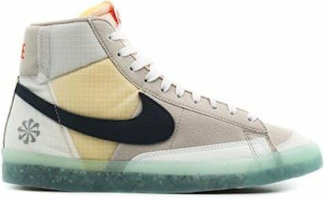 DH4505-200 Nike BLAZER MID '77