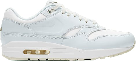 """DH5493-100 Nike Air Max 1 """"Yours"""""""