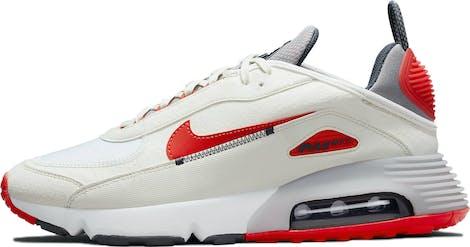 DH7708-100 Nike Air Max 2090