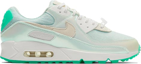 "DH8074-100 Nike Air Max 90 ""Future is Clear"""