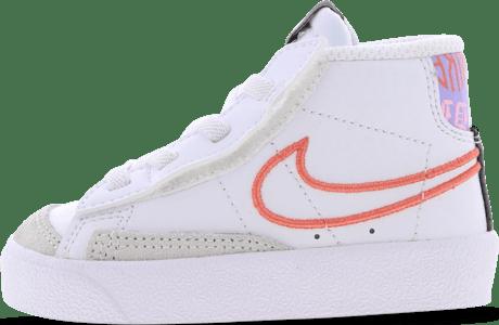 DJ0268-100 Nike Blazer Mid '77 SE