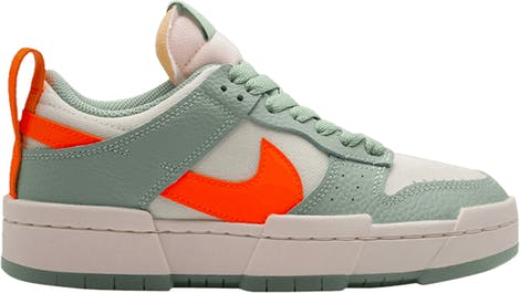 """DJ3077-001 Nike Dunk Low Disrupt """"Sea Glass"""""""