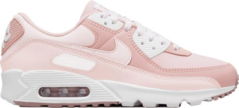 "DJ3862-600 Nike Air Max 90 ""Pink Oxford"""