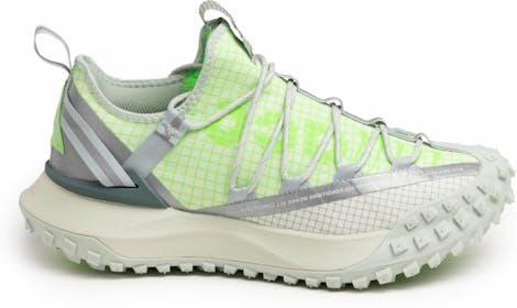 DJ4030-001 Nike ACG MOUNTAINFLY LOW