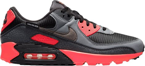 "DJ4626-001 Nike Air Max 90 ""Kiss My Airs"""