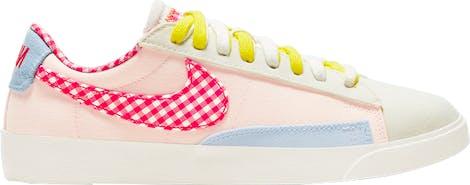 """DJ5055-806 Nike Blazer Low LX """"Picnic"""""""