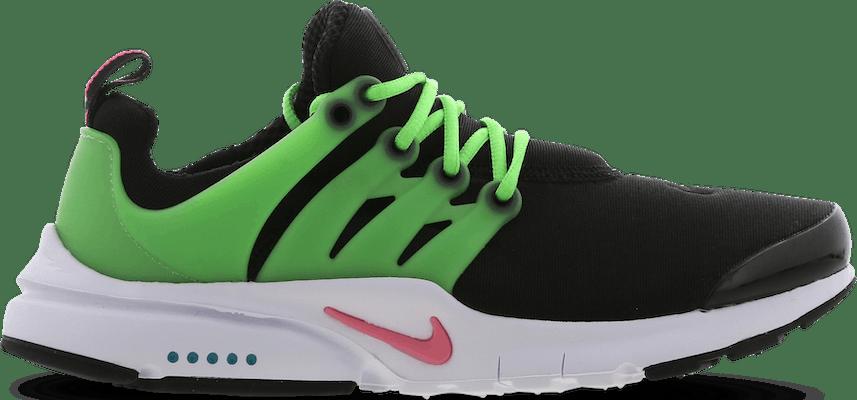 DJ5152-001 Nike Presto