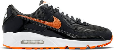 "DJ5981-001 Nike Air Max 90 ""Football"""