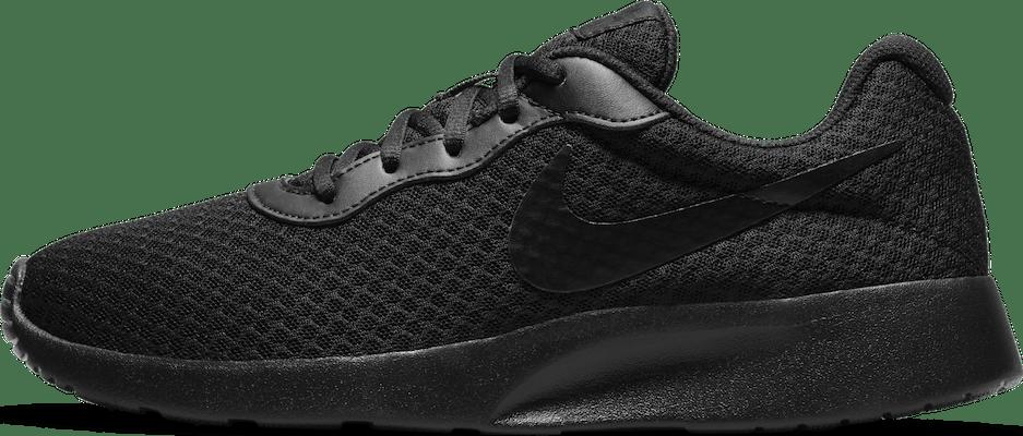 DJ6257-002 Nike Tanjun en