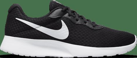DJ6257-004 Nike Tanjun en