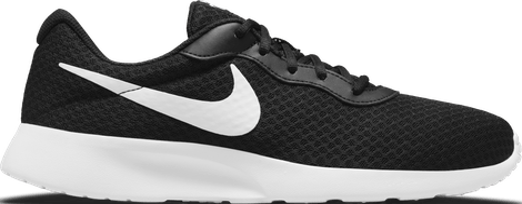 DJ6258-003 Nike Tanjun en