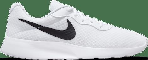 DJ6258-100 Nike Tanjun en