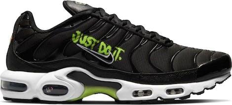 DJ6876-001 Nike Air Max Plus
