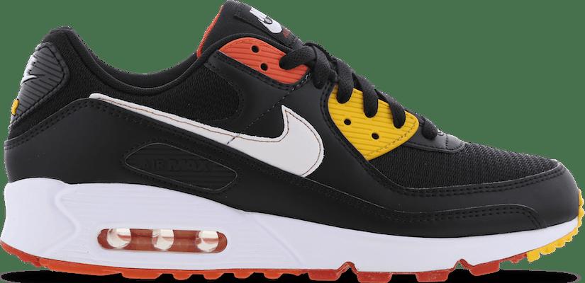 DJ9250-001 Nike Air Max 90 Essential -  - Maat 41 - Foot Locker