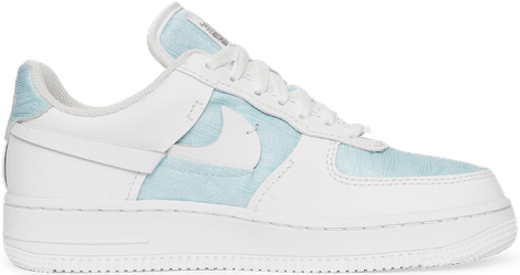 DJ9880-400 Nike Air force 1 lxx