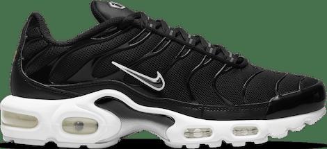 DM2362-001 Nike Air Max Plus