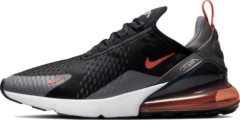 DM2462-001 Nike Air Max 270 Ess