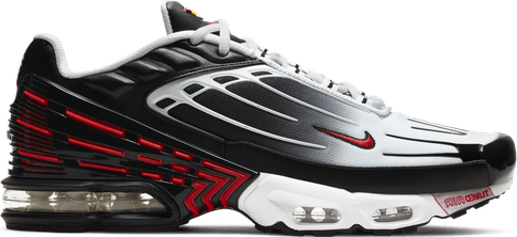 DM2573-001 Nike Air Max Plus 3