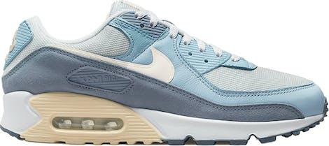 """DM2829-001 Nike Air Max 90 """"Ashen Slate"""""""