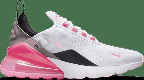 DM3048-100 Nike Air Max 270
