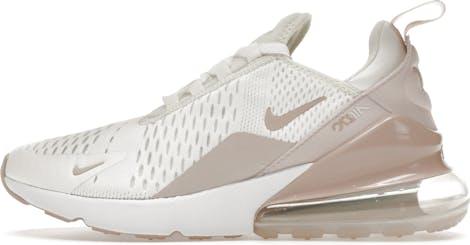 DM3053-100 Nike Air Max 270 Essential