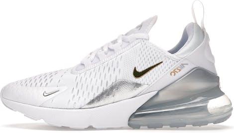 DM3080-100 Nike Air Max 270