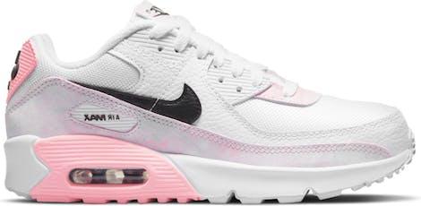 """DM3110-100 Nike Nike Air Max 90 """"Arctic Punch"""""""