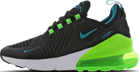 DM3111-001 Nike Air Max 270